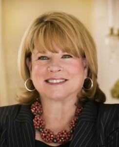 Mary-Davis-Holt