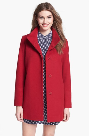 coats2