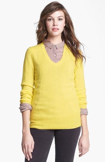 sweater1