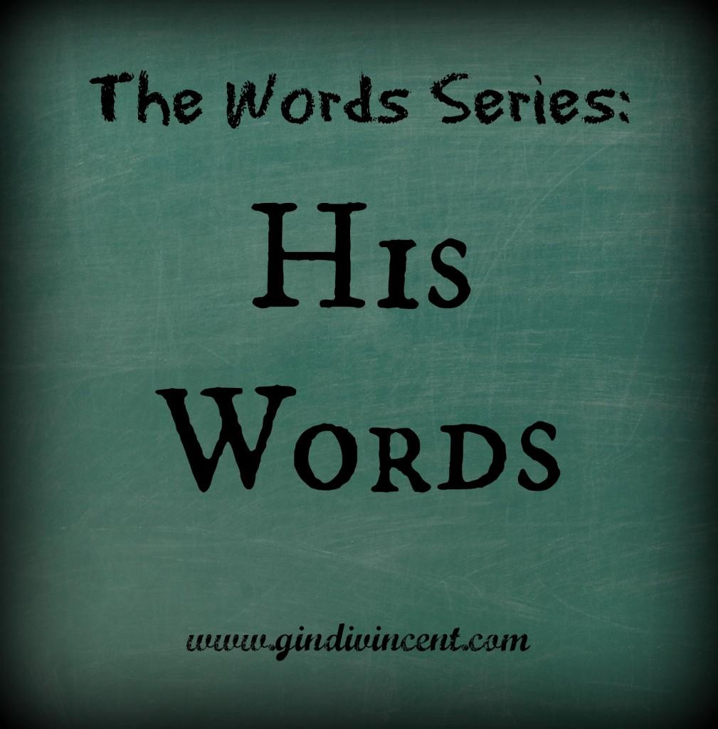 words4