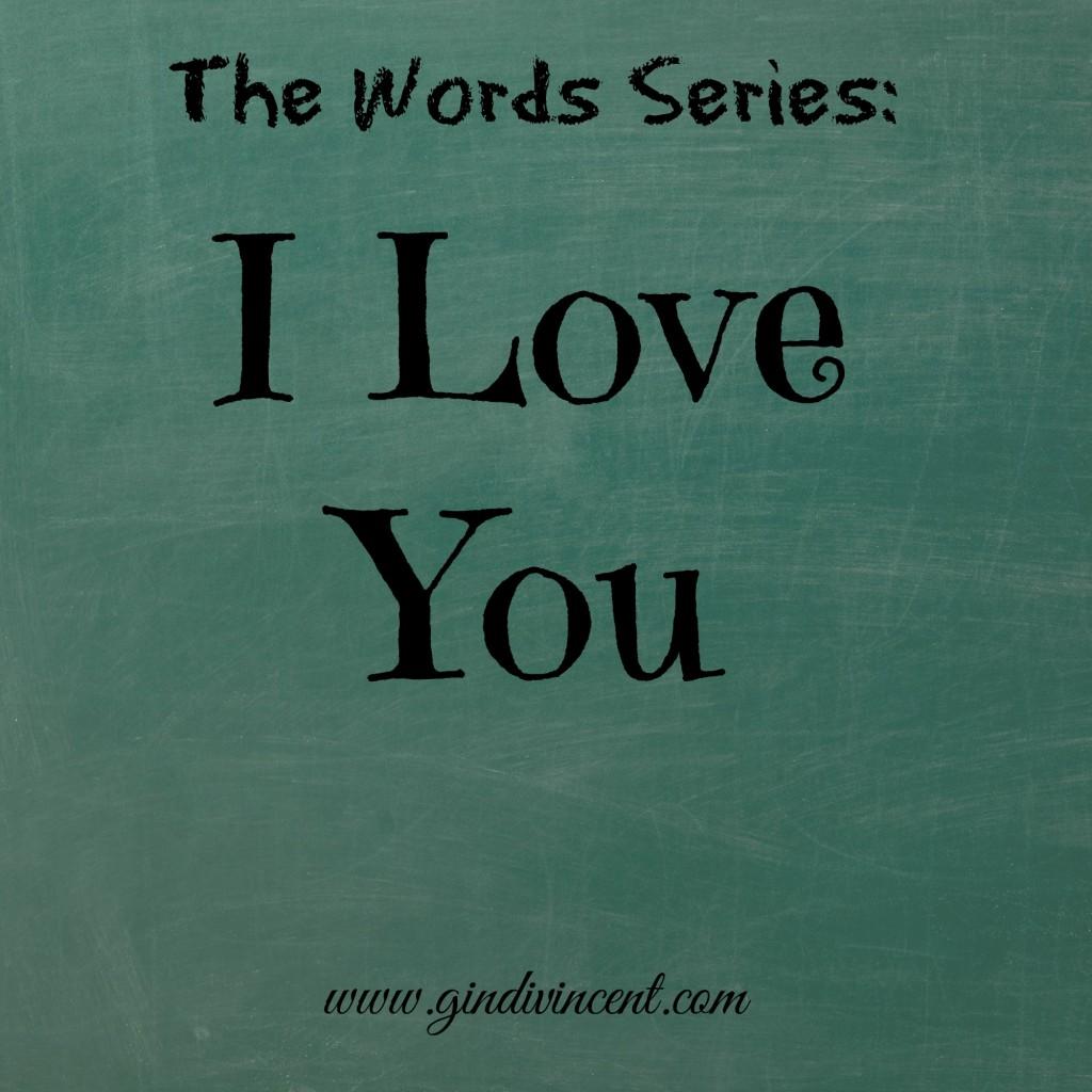 words5