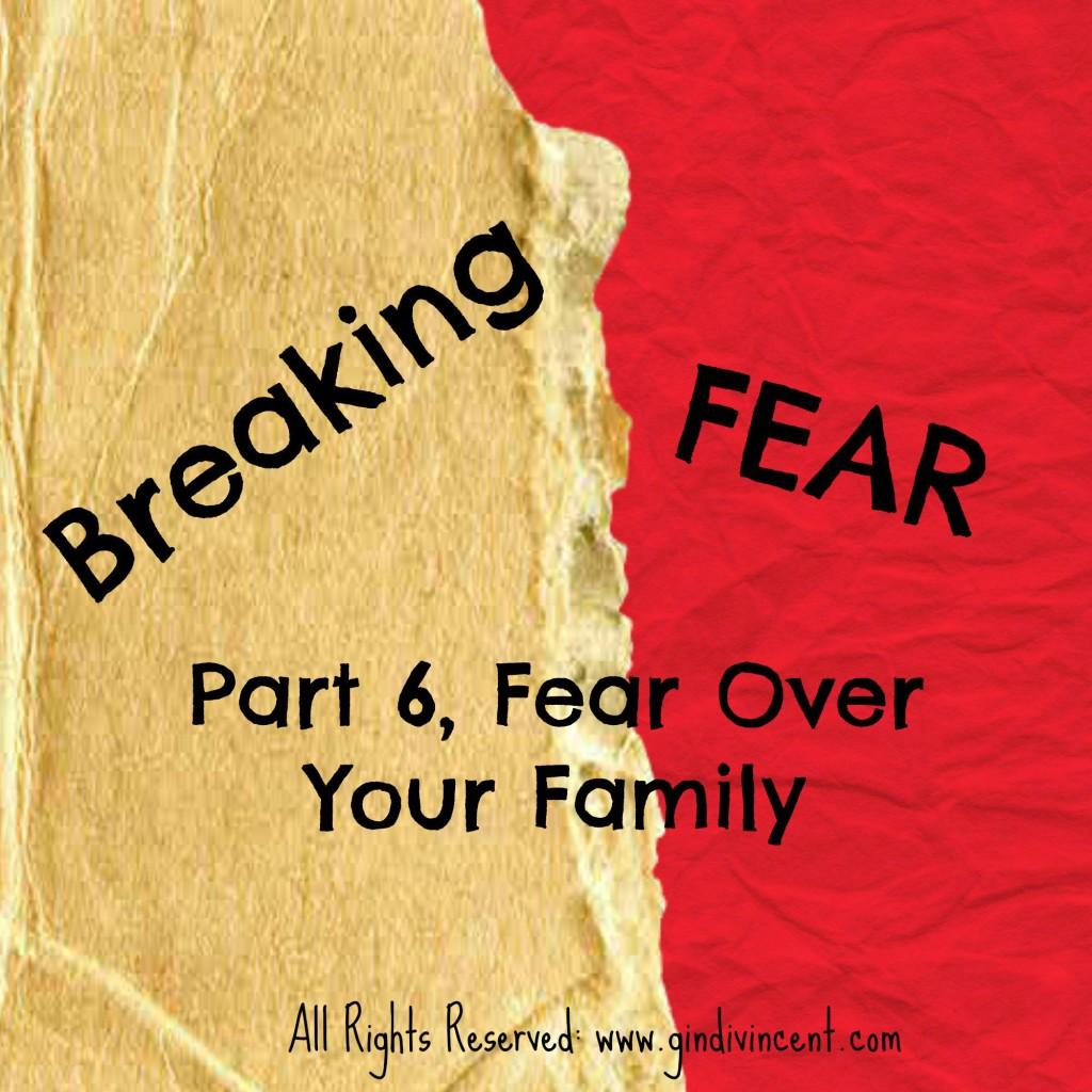 fearstudyfamily